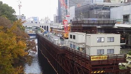 181122-DCIM0257hijiribashi-2.jpg