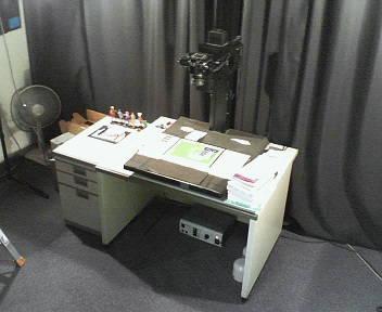 20070221-2.jpg
