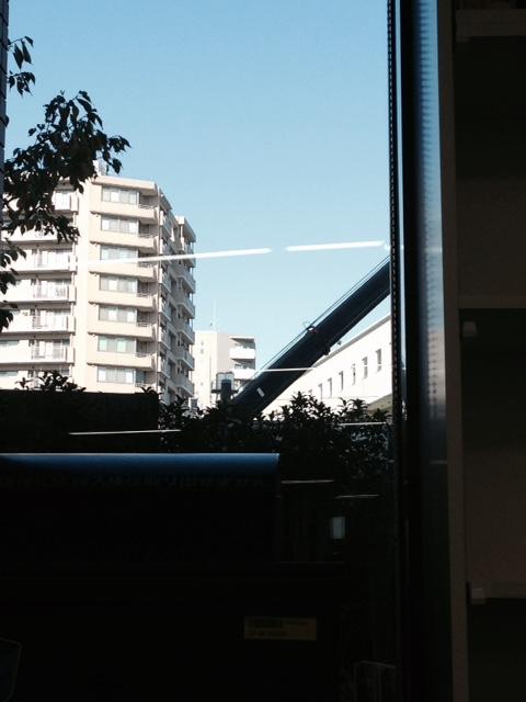 20141112.jpg