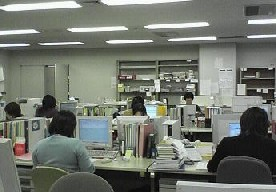 p20070115-1.jpg