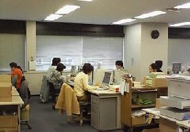 p20070115-2.jpg