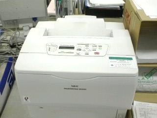 p20071003.jpg