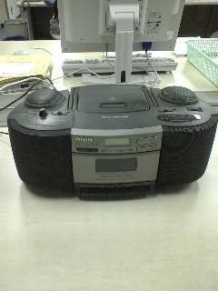 p20080514-1.jpg