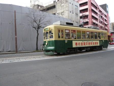 p20080529-1.jpg