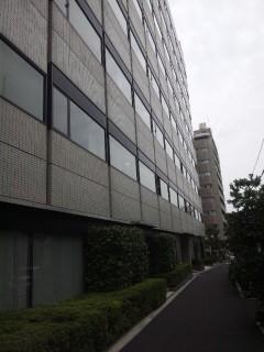 p20111019.jpg