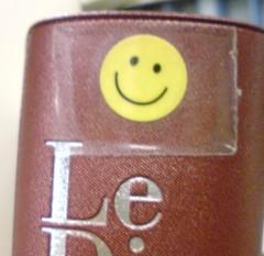 smile16_1.JPG